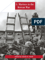 U.S. Marines in the Korean War  PCN 10600000100_1.pdf