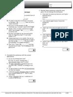 Gateway B2 Test 6A 1-3.pdf