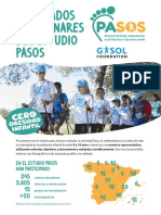 2019_Estudio PASOS (Gasol Foundation).pdf
