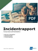 Incidentrapport-2019-08-28-29_Mobile-2G-3G-Sønderjylland-Sjælland-Fyn-Et...