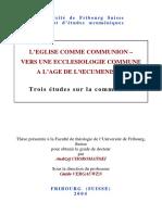 ChoromanskiA.pdf
