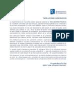 INDICADORES+NEC+AÑO+2010+20-12-11+FINAL.xlsx