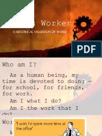 5.3.-Man-as-Worker.pptx