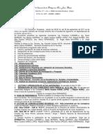 20170928_acta_284.pdf
