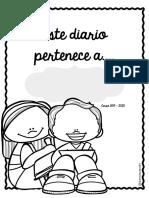 Diario-de-emociones-y-pensamientos.pdf
