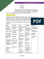 A1_Capsula_PESTA (1)
