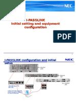 Ipaso Network Management - DocFoc.com