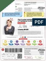 FacturaClaroMovil_201908_1.05674685.pdf