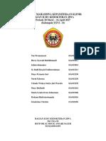 Cover Biodata Mahasiswa Kepaniteraan Klinik