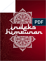 INDEKS HIMPUNAN.pdf