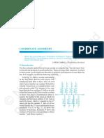 03_Co_88618.pdf