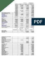 Copia de Ejercicio NIIF EF CTCP V2-1