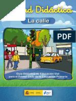 UnidadDidactica.pdf