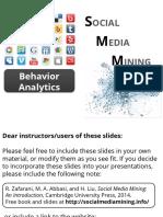 SMM-Slides-ch10.pptx