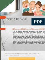 ESCUELA-DE-PADRE.pptx