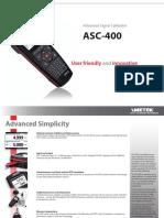 SS-ASC-400.pdf