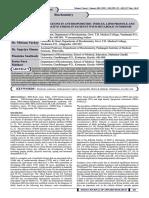 6340-25219-1-PB.pdf