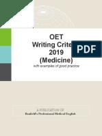 OET_Writing_Criteria_2019.pdf