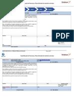 Especificacao de Processo - Entrada de Materiais Ou Serviço (1)