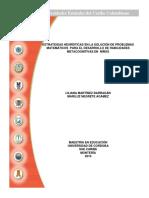 306880051-Tesis-polya-MartinezL-NegreteM-pdf.pdf