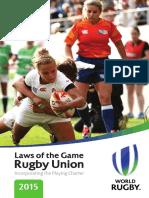 World_Rugby_Laws_2015_EN.pdf