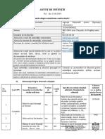 anunt_de_intentie ustensile_semnat.pdf