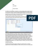 CURSO DE ANÁLISIS DE DATOS.docx