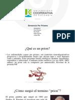 Priones.pptx