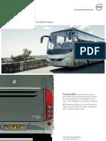 9700 Brochure
