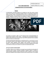 GUIA COMPLEMENTARIA.1mdocx.docx