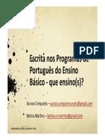 OFICINA PPEB ESCRITA UA_LEIP [Só de leitura].pdf
