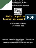artfichier_361276_251059_201106200504247.ppt