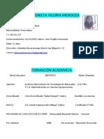 CURRICULUM MARIA ANTONIETA.docx