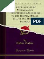 Muhammadan Law.pdf