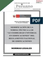modificacion-de-la-norma-tecnica-a120-accesibilidad-univer-resolucion-ministerial-no-072-2019-vivienda-1745938-1.pdf
