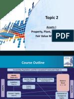 2102AFE Topic 2 - Assets I_Lecturer(4)