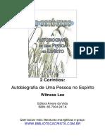 2_coríntios_-_a_autobiografia_de_uma_pessoa_no_espírito_-_witness_lee.pdf