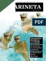 Revista-Clarineta-4