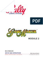 Bally_GameMaker_Setup.pdf
