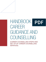 handbook on career guidance and counselling.pdf
