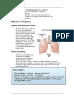 Respiratory physiology.pdf