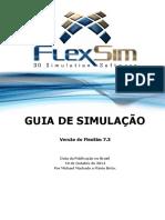 GuiadesimulacaoFlexSimv7.3v3.pdf