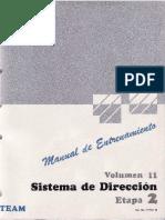 manual-sistema-direccion-articulacion-remocion-instalacion-reparacion-localizacion-averias-bomba-servodireccion.pdf