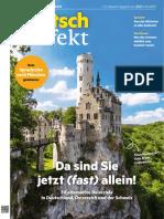 Deutsch perfekt 2019-09.pdf