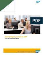 Guia de Referencia Academia SAP