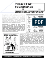 089-Los Incidentes Son Advertencias