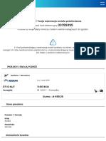 33789395.pdf