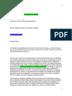 Laitman Michael - Cabala de iniciados.pdf