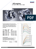FR GR Engines Infosheet En