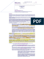 07 First Philippine Industrial Corp. v. CA, 300 SCRA 661 (1998) .pdf